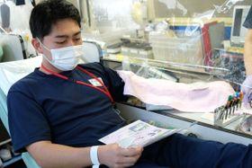 コロナ 舞鶴 市 舞鶴の事業所でもクラスター 31人感染の介護施設は1月末まで休止に