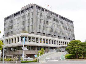 戸田 市議 選 結果