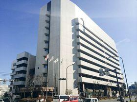 横須賀 市 コロナ ウイルス 感染 者 数