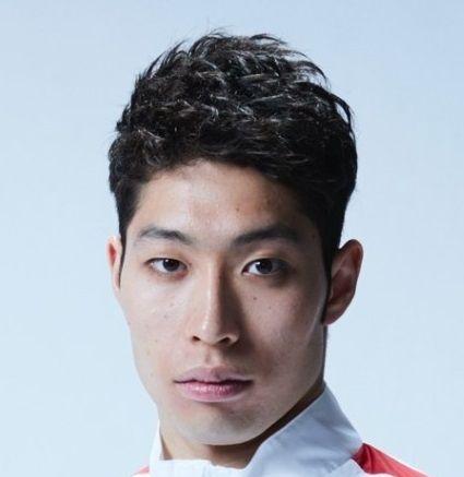 競泳・萩野(小山出身)が現役引退 「悔いはない。やり切った」