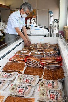 もつ煮など30種、前橋に直売店オープン グルメフレッシュ・フーズ