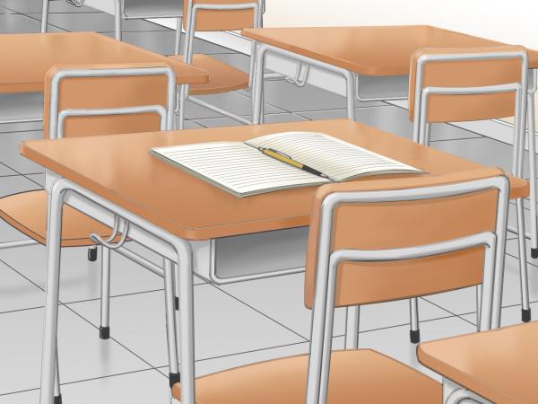 高校 埼玉 倍率 県立 高校入試2021年【速報】・令和3年 埼玉県応募・受験・倍率