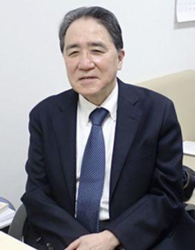 検疫機能、一元化が必要 コロナ、水際対策に限界 浜田東京医大教授に聞く