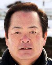 さん 北別府 元広島の北別府さんが白血病公表 抗がん剤治療、骨髄移植へ―プロ野球:時事ドットコム