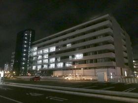 コロナ 水戸 情報 市 【茨城新聞】【速報】新型コロナ 茨城で新たに36人感染、うち12人が経路不明