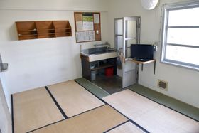 コロナ 千葉 刑務所 千葉刑務所でクラスター 受刑者ら46人感染