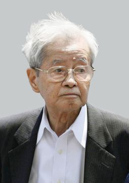 90歳被告の禁錮5年確定