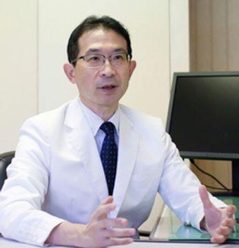 危ない脂肪肝を見つける 新たな疾患定義を提案 専門医ら「MAFLD」