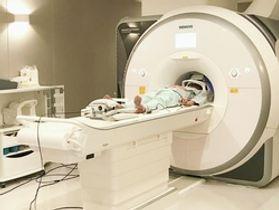うつ病を脳活動で見分ける 診断支援システム開発 将来は治療に応用も