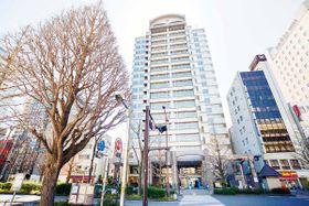 ホーム 京都 コロナ 感染 老人 京都市:新型コロナウイルス感染症 最新の動向