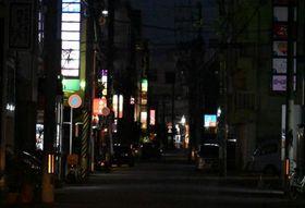 感染 者 コロナ 松山 新型コロナウイルス 都道府県別の感染者数・感染者マップ NHK特設サイト