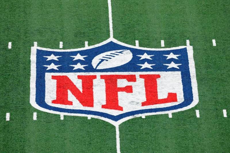 NFLは通常開催に向けて、新型コロナウイルス対策に一層力を入れている(AP=共同)